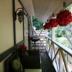 LN_c_Luna_balcony2_1024X683