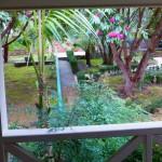 LN_k_Luna_balcony_view