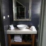 LN_l_Luna_Bathroom_1024X683