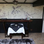 LN_n_Luna_Room_table_1024X683