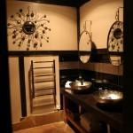 SP_d_Sol_bathroom3_1024X680