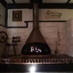 SP_j_Sol_Fireplace_1024X683
