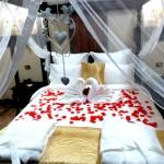 SP_m_Wedding_Sol_BedSwans_2_Full