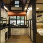 SP_m_kitchen