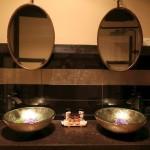 SP_o_Sol_bathroom_2_1024X683
