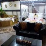 SP_r_Wedding_Sol_Room_1024X768